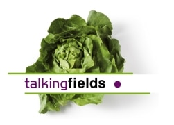 TalkingFields_logo180