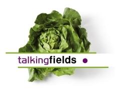 TalkingFields_logo180