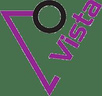 Logo Vista gross